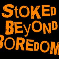 THURSDAY INTERVIEW: Stoked Beyond Boredom pulls from punk of the last 20 years for their own sound