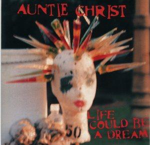 auntie christ141