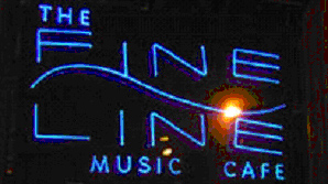 Fine Line Minneapolis
