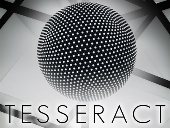 Tesseract6