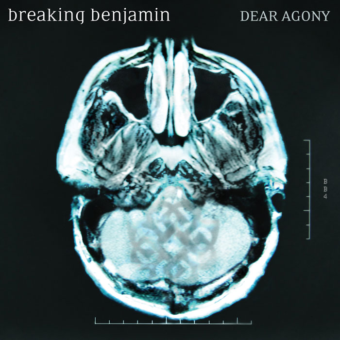 Breaking-Benjamin-Dear-Agony