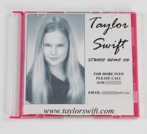 Taylors-Demo-Cd-taylor-swift-25981148-450-413
