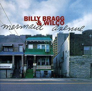 Billy_Bragg_Mermaid_Avenue