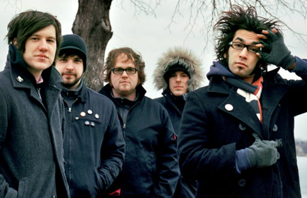 MotionCitySoundtrack-2005