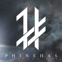 "REVIEW | Phinehas ""Till the End"""