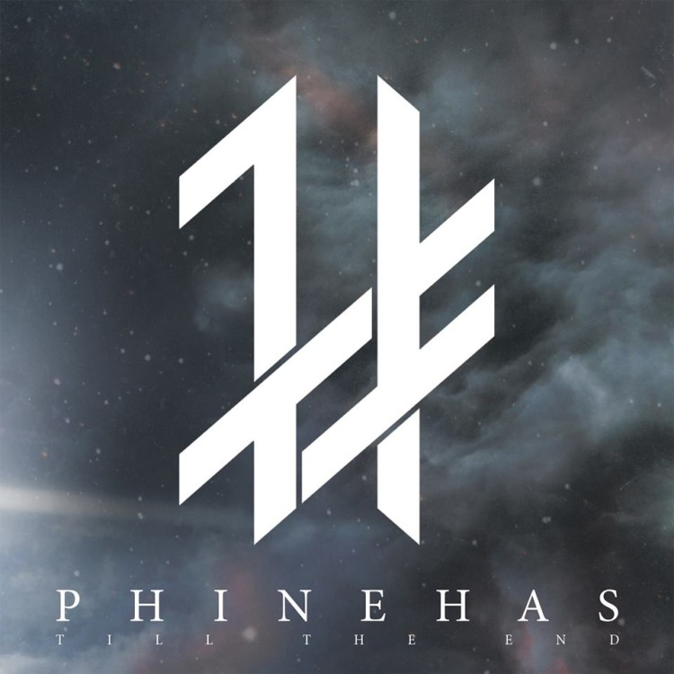 phinehas-tillthend-e1430767995218
