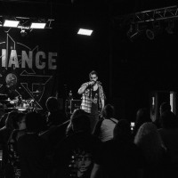 LIVE AT THE GARAGE | 3/30: Affiance, XXI, more