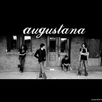 GREATEST HITS | Augustana