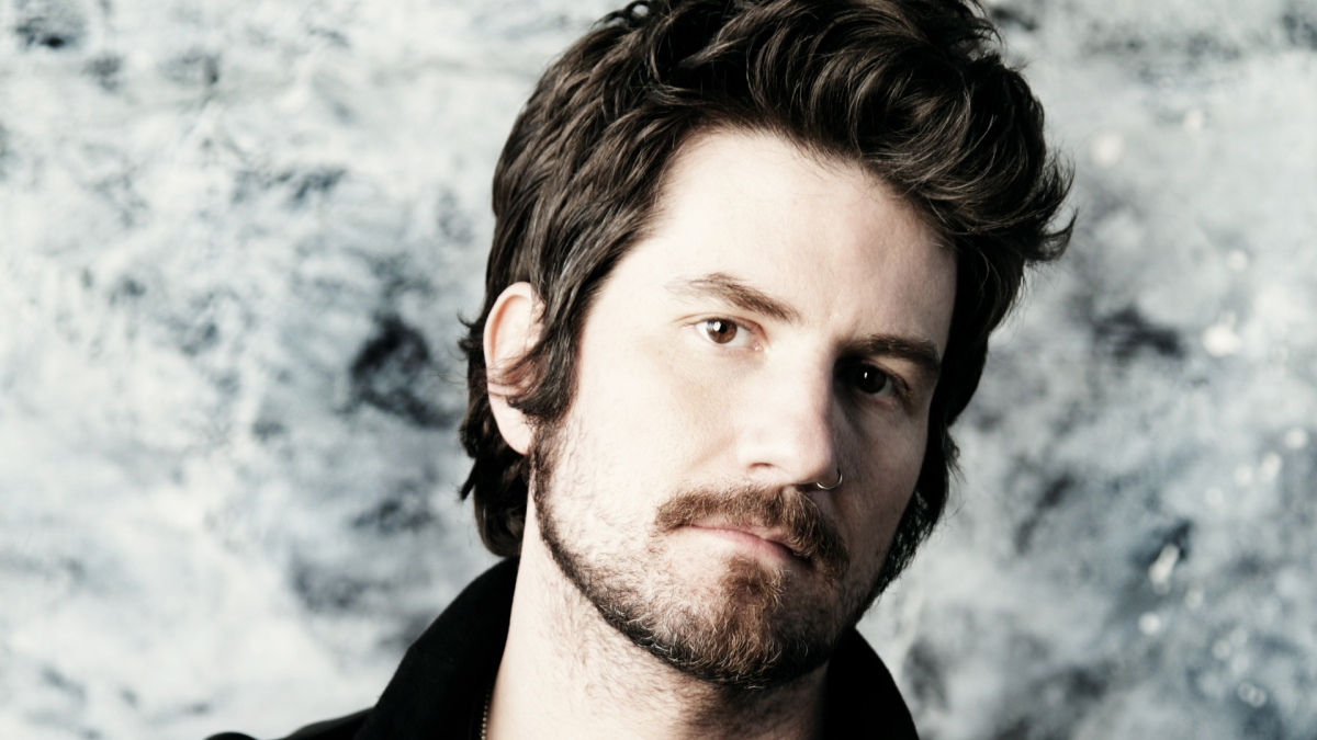 GREATEST HITS | Matt Nathanson