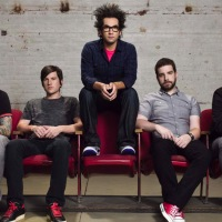 GREATEST HITS | Motion City Soundtrack