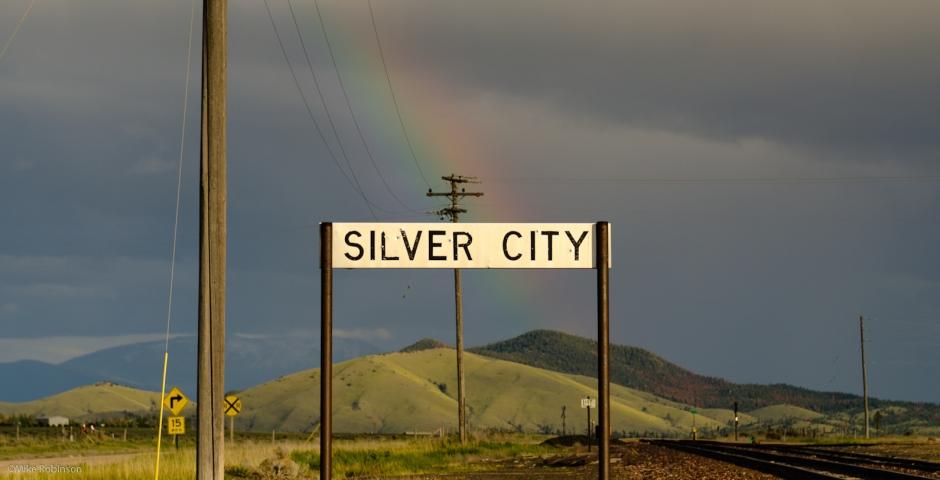 silver_city