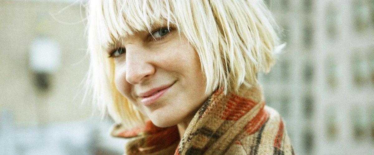 GREATEST HITS | Sia Furler