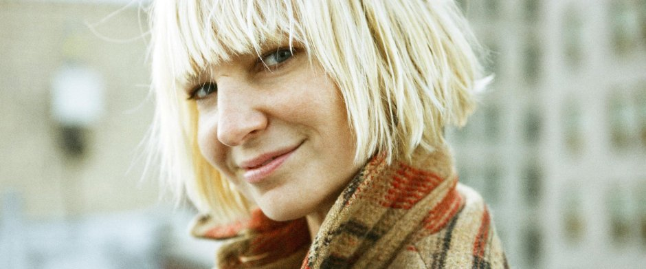 Calendar May Sia : Greatest hits sia furler