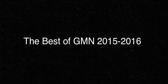 Best of GMN