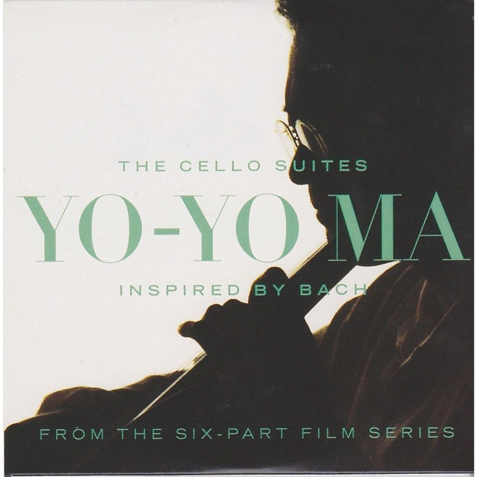 30-years-outside-the-cello-suites-inspired-by-bach-vol-1-cover
