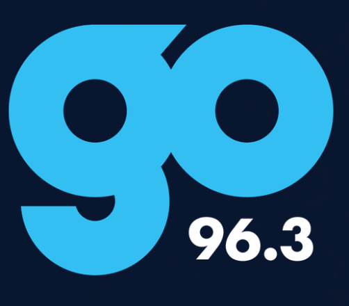 go-96-3