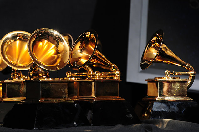 grammy-awards-2016-billboard-650