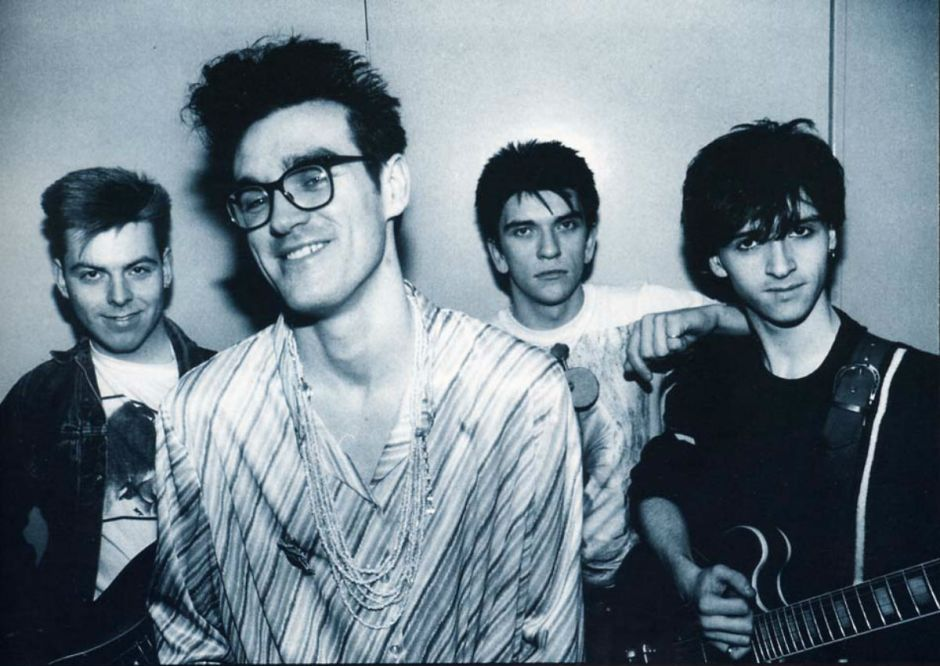 The-Smiths[1]