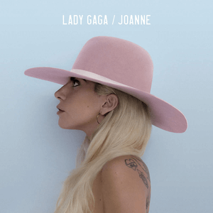 Lady_Gaga_-_Joanne_(Official_Album_Cover)