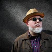 LIVE IN MPLS | 11/16: Brother Ali & Immortal Technique