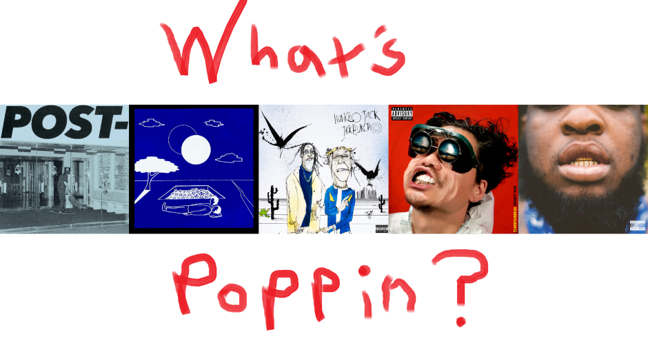 what's poppin.png
