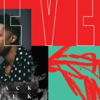 REVIEW | Black Milk — Fever